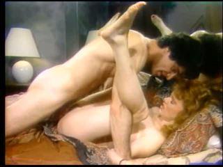 Gator 465: Free Vintage & Blowjob Porn Video 27