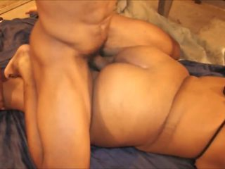 Enjoing some Lovely Females, Free BBC HD Porn 99