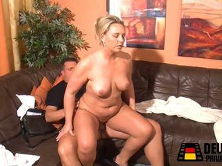 Schwester Magdalena: Mature HD Porn Video d6