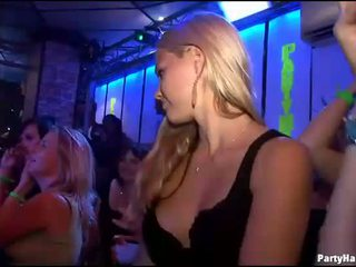 Blonde girls wants to be fucked hard