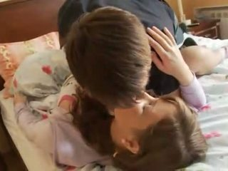 Great anal sex with russian girl
