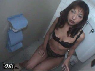 Uncensored Japanese Film Of Givi...