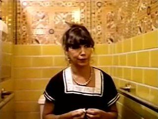 URBON COWGIRLS 1982
