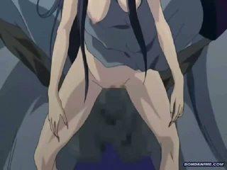 Hentai monster epic