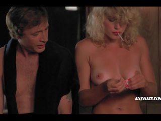 Val Kline in the Beach Girls, Free In the Beach HD Porn 12
