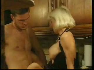Niqueurs N Making of: Free French Porn Video d1