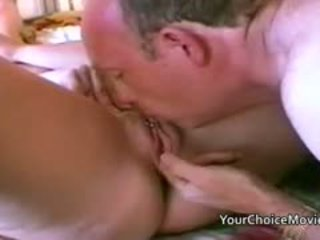 Early Amateur Homemade Porn Film With Josephine James
