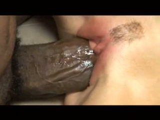 Summer Let Me Fill That Interracial Pussy