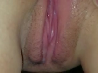 Seed My Wife POV: Free MILF Porn Video b7