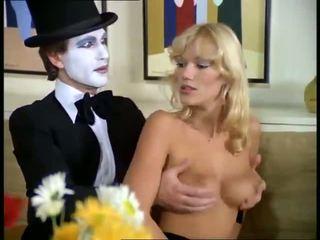 brigitte lahaie most popular french pornstar 6