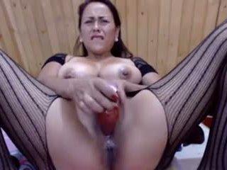 Girl Mature Cam 11145, Free Cam Girl Porn c9