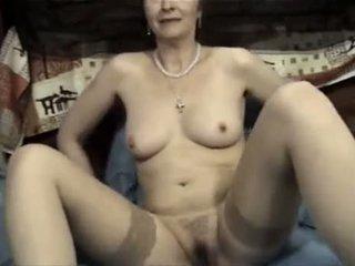 Granny - Com