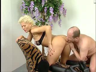 Fucking Around: Free Hardcore Porn Video e0