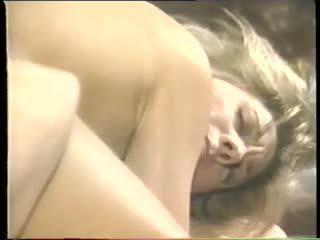 Cunt to Cunt: Free Lesbian Porn Video
