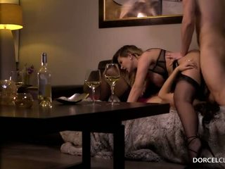 Anal passion - Porn Video 941