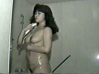 Furinno Hitozuma: Free Japanese Porn Video 3b
