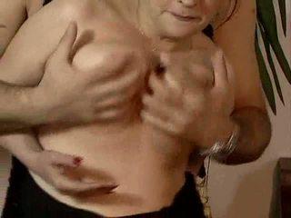 Nice Titts Granny R20, Free Nice Granny Porn 37