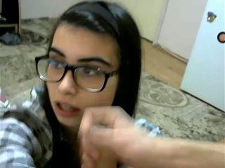 Alesya Romanian Cam Whore