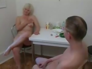 Maminoma 270: Free Mom Porn Video db