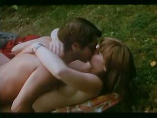 Brigitte Lahaie Possessions 1977 Sc4, Porn 93