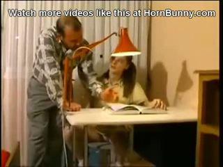 Father And Daughter Fuck - Hornbunny. Com