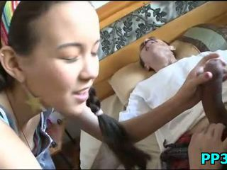 Delicious young slut