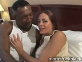 Ugly Brotha Has A Huge Surprise For Cheyenne Hunter