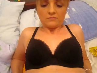 The Best Amateure Blond on Hamster, Free Porn 38
