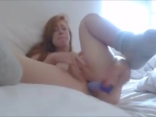 Masturbation: Free Masturbation Porn Video 47
