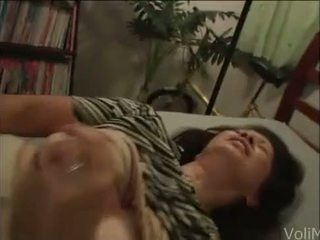 Mom & Son Sexual Indulgence (VoliMeee.us)
