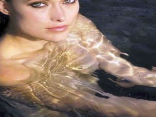 Olivia Wilde Nude: Free MILF HD Porn Video cb