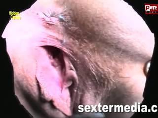 Pete on Tour - Heimlich Gefilmt, Free HD Porn 48