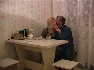 Russian Couple Hardcore