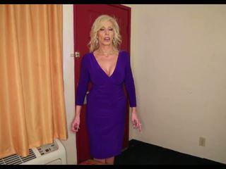 Mature Titty Fuck: Free Granny HD Porn Video e3