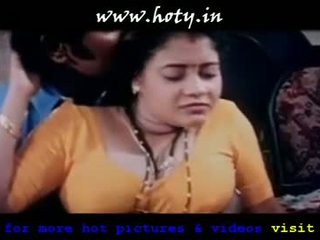 Hot Kannada Aunty Sex