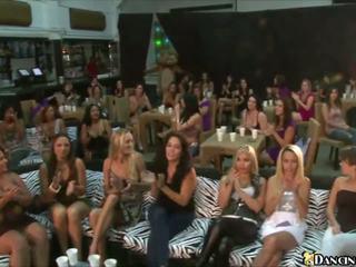 Horny Women Show off Their Dick Sucking Skills: HD Porn 0c