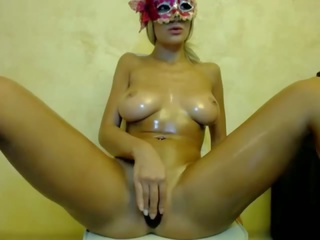 Webcam Whore 99: Free Amateur Porn Video a3