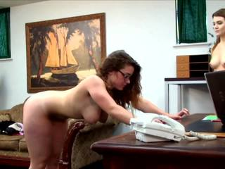 Four Eyed Teen gets Spanked, Free Teen Spanked HD Porn 8e
