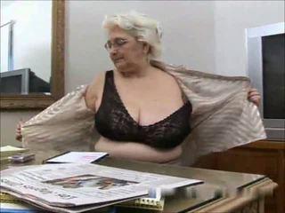 Big Titts Granny R20: Free Mature Porn Video 0a