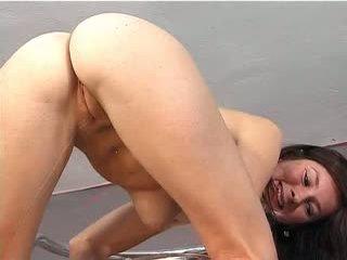 Girl Pissing Peeing Sex Video