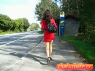 Chaturbate.cc