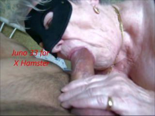 Granny Sucking in HD: Free Granny Sucking HD Porn Video f9