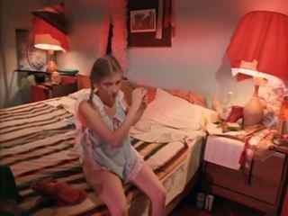 Cinema 74: Free Vintage & Blowjob Porn Video 4b