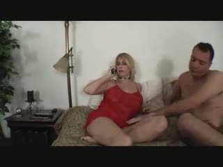 Zombie: Free MILF & Creampie Porn Video