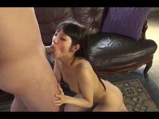 Asian: Free Asian Porn Video 23
