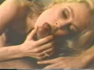 Private Thighs 1987: Free American Porn Video 76