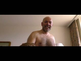 International Foursome, Free Russian Porn a1