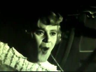 Monroe Jack Meat: Free Celebrity Porn Video ed