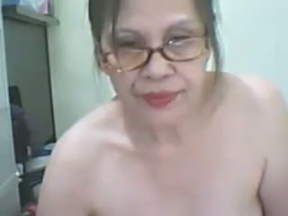 Asian Granny R20: Free Mature Porn Video 9a