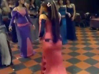 Arabian Wedding Milkshake